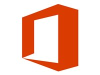Microsoft Office Home and Business 2019 - Boxpaket - medielös - Win, Mac - svenska - Eurozon T5D-03217