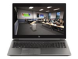 "HP Zbook 15 G6 15,6"" Mobile Workstation"