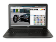 "HP Zbook 15 G4 15,6"" Mobile Workstation"